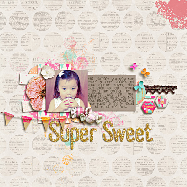 SuperSweet_web