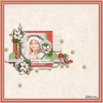 19_Sara-Gleason_Advent-600.jpg