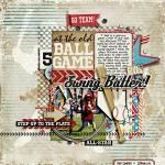 2012-05-Ball-Game-WEB.jpg
