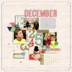 December-Countdown.jpg
