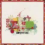 ElfAdventure-2012-600.jpg