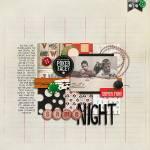 Game-night-600.jpg