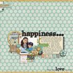 Happiness_web.jpg