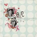 Love-copy.jpg