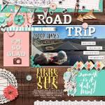 Road-Trip-small.jpg
