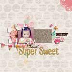 SuperSweet_web.jpg