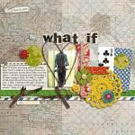WhatIf_web.jpg