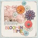 bloomin-time.jpg