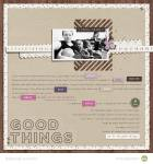 good-things-c.jpg