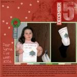 letter_to_santa.jpg
