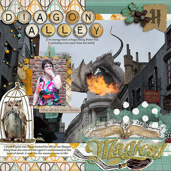 Diagon-Alley-600