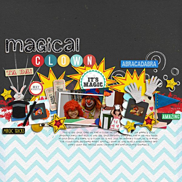 MagicalClown_web