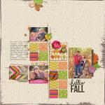 10-13-Hello-Fall.jpg