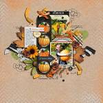 2012-10-06-Fabulous-Fall-WEB.jpg