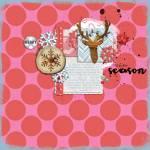 2014_Dec_season_kg.jpg