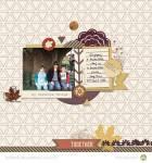 213-SOSN-OakTree-storytellercover_tp_justine.jpg