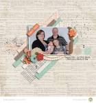 Family-Almanac-Trina.jpg