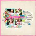 Lil_miss_personality_copy.jpg