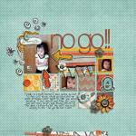 NoGo_web.jpg