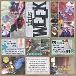 PL-Week17Rweb.jpg