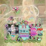 ReadyForSummer-2014-1-600.jpg