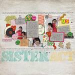 SisterAct_web.jpg