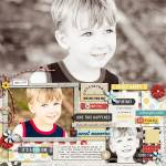 StoryTeller-1-800.jpg