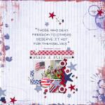 TLP_LBW_KJ_SG_Stars_Stripes.jpg