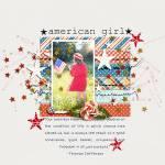 TLP_Mom_SG_AmericanGirl.jpg