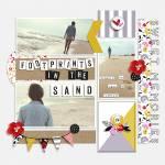 TLP_SwL_FootprintsInTheSand.jpg