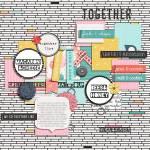 Together_Like_LO1.jpg