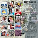 Traveloque_copy.jpg