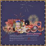 YoureAFirework-July2011.jpg