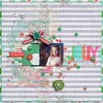 jolly-christmas.jpg