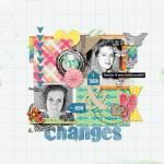 lifetimeofchanges.jpg