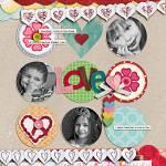 love-u-2-11-13web.jpg