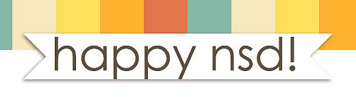 happynsdadtop