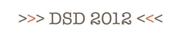 dsd2012_01