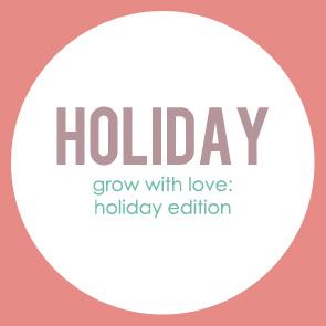 GWL-Holiday14