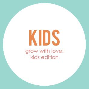 GWL-Kids14