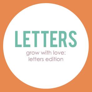 GWL-Letters14