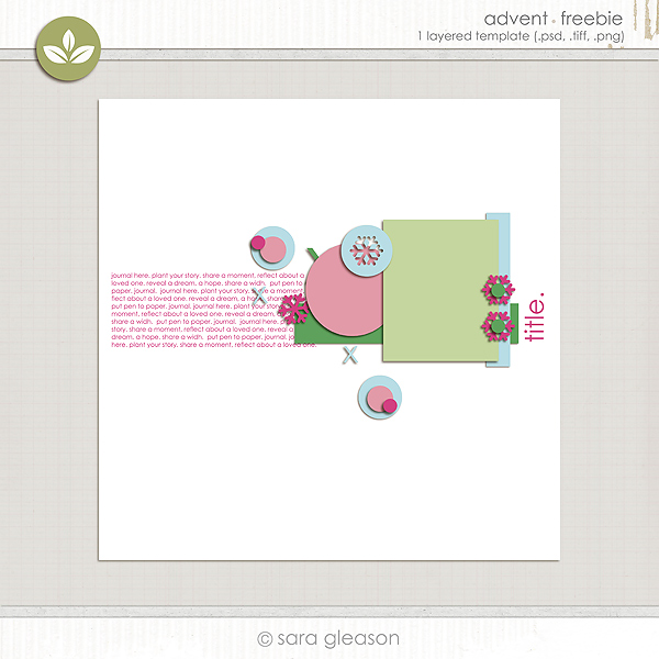 sgleason_adventfreebie_preview