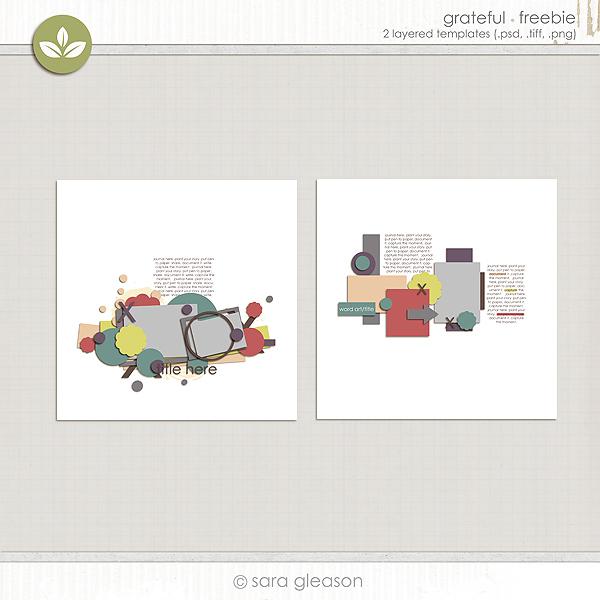 sgleason_grateful_preview