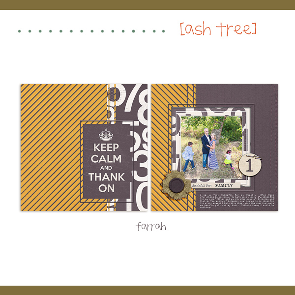 ashtreeinspiration13