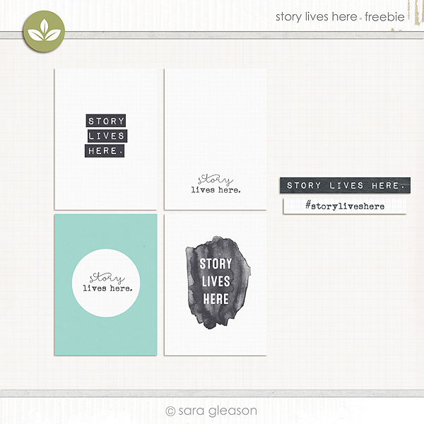 sgleason_storylivesherefreebie_preview