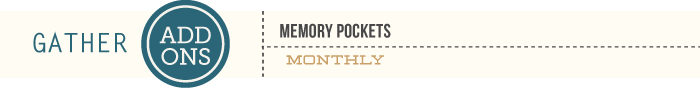memorypocketmonthly-ADDONS3
