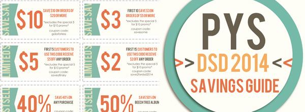 savingsguidepromodsd2014