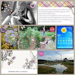 Good Things by Sara Gleason - Creative Inspiration