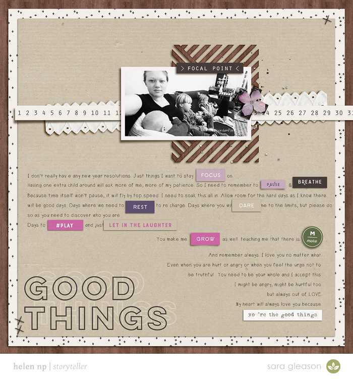 good-things-c
